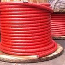 Kabel N2xsy