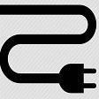 Clamp Kabel Listrik